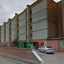 Сдам капитальный гараж, в Новосибирске