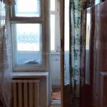 Комната с балконом, в Ставрополе