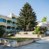 Продажа отеля Болгария/Балчик, в г.Варна
