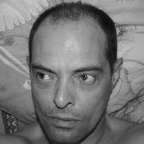 Владислав, 44 года, хочет пообщаться, в Калининграде