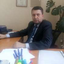 Машур, 49 лет, хочет пообщаться, в Санкт-Петербурге