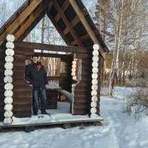 Анатолий, 51 год, хочет пообщаться, в Санкт-Петербурге