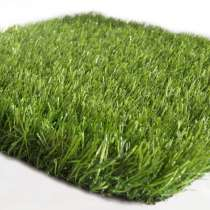 Искусственная трава Лето высота ворса 30мм, в Санкт-Петербурге