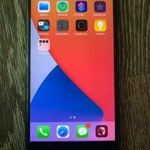 Apple iPhone 7 Plus, в Хабаровске