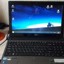 Продаю ноутбук, в Белгороде