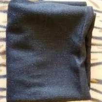 Ткань-утеплитель черная из СССР, утеплитель на куртку, в г.Брест