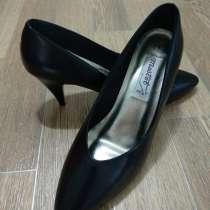 Туфли - лодочки новые, в г.Ташкент