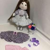 Продам куклу, в Сатке