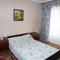 Продам 2х комнатную квартиру, в г.Донецк