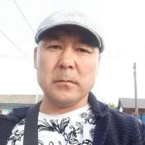 Amangelgi, 45 лет, хочет пообщаться, в г.Петропавловск
