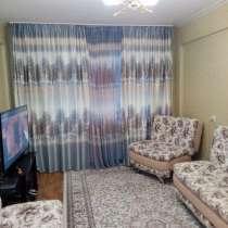 Продам 3-х квартиру, в г.Глубокое