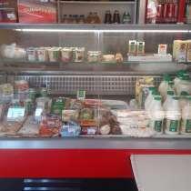 Продам витринные холодильники, в Ульяновске