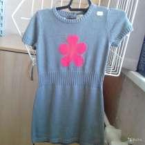Платье для девочки, в Бийске