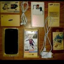 Samsung S5, в Чебоксарах