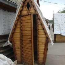 Реализуем мебель, в Иркутске