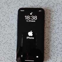 Айфон XR128 гб, в Сургуте