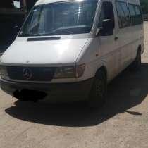 Продажа авто, в г.Бишкек