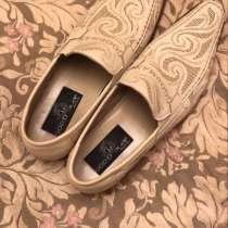 Обувь, в Махачкале