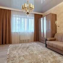 Сдам 3х комнатную квартиру в Подпорожье, в Подпорожье