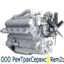 Продам двигатель ямз 238 нд5, в г.Лондон