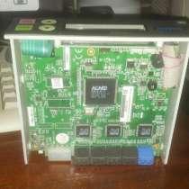 Продается контроллер автономного дубликатора CD и DVD дисков, в г.Баку