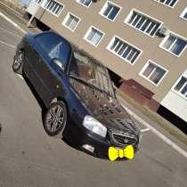 Продам машину без вложений, в отличном состоянии!, в Оренбурге