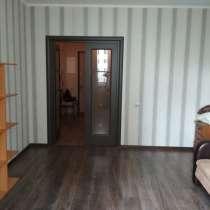 Комната в аренду, в Красногорске