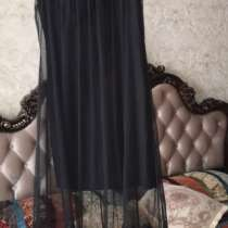 Платье, в Нальчике