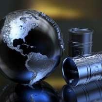 Нефтепродукты - Бензин, Дизтопливо. Мазут, в Ангарске