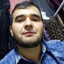 Ahmadjon, 50 лет, хочет познакомиться – Хочу красивую девушку, в г.Душанбе