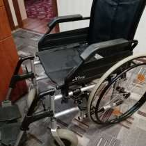 Инвалидная коляска. Продажа. Прокат. Аренда. Сергиев Посад, в Сергиевом Посаде