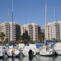 Недвижимость в Испании, Квартира рядом с морем в Гуардамар, в г.Guardamar del Segura