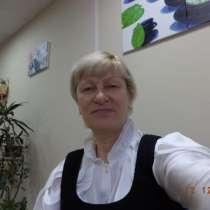 Банкротство. Калуга. калужская область, в Обнинске