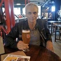 Vasyl, 58 лет, хочет познакомиться – Vasyl, 58 лет хочет познакомиться, в г.Львов