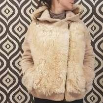 Продаю меховую куртку, в Москве