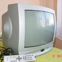 Пульт для телевизора Vestel, в Владимире