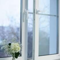 Окна и балконы по цене производителя, в г.Харьков