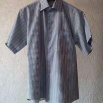 Рубашка мужская, в г.Минск