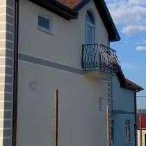 Продам капитальный дом 132 кв. м, в Новороссийске