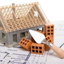"""Строительство домов """"под ключ"""", в г.Гомель"""