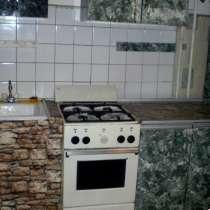 Продажа квартиры, в Михнево