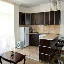 Красивая двухкомнатная квартира в Батуми, Грузия!, в г.Черновцы