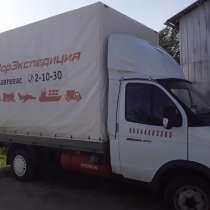 Транспортные услуги, в Лангепасе