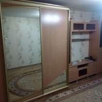Продаю 1-комнатную квартиру в Витебске, в г.Витебск