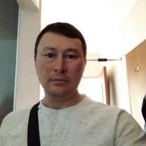 Bolat, 45 лет, хочет пообщаться, в г.Костанай