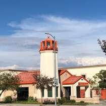 Израильское Бюро переводов, в г.Miamitown