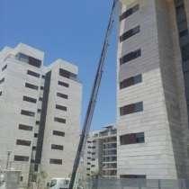 052-5818132 Перевозки в Тель Авиве, Перевозки квартир в Тель, в г.Be'er Toviyya