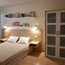 Сдам 1-комнатную квартиру по улице Луначарского, 171, в Екатеринбурге