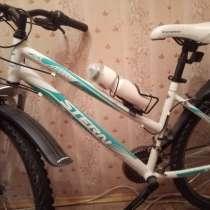 Велосипед Stern, в Вологде