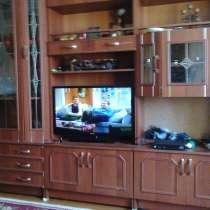 Продаю квартиру в красногорске в марий эл, в Йошкар-Оле
